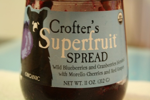 Crofter's Superfruit