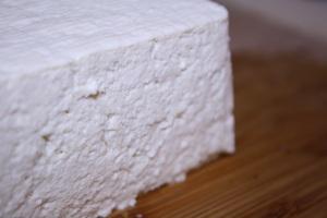 Extra Firm Tofu